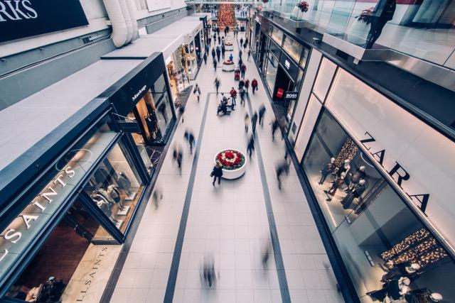 Comment trouver le bon local commercial pour votre activité?